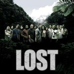 Lost Finale- Did you watch via smartphone or iPad