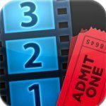 Movies Now iPhone App Major Update: Check your local movie listings