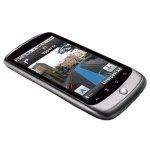 Nexus One Vodafone Cheap Deals from £25 per month