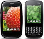 O2 Mobile Palm Pixi Plus and Pre Plus: Should I Buy?