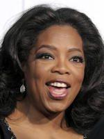 Oprah_Winfrey_Oprah_263w_350h
