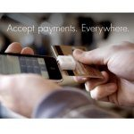 Square Mobile Payment System App for iPhone, iPad and Android