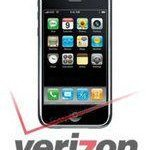 Verizon iPhone CDMA Release Date: Pegatron Orders Say Its Coming