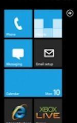 Windows-Phone-7-Nears-Final-Release-Screenshots-Emerge-2