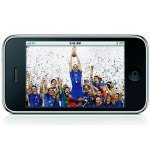 World Cup 2010- What Smartphone is best for viewing matches