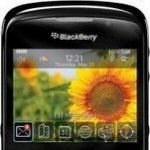 BlackBerry 8520 Review and Problems: Consumers Opinions