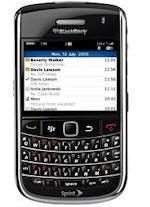 BlackBerry Bold 9650 Review, User Guide and Problems