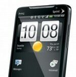HTC EVO 4G Launch Event with Sprint: Video
