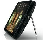 HTC EVO 4G Stock Android or Sense Option from Sprint