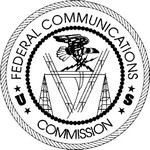US Wireless Industry Lacks Competition Claims FCC