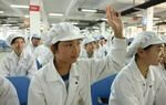 iPhone Maker Foxconn Sees Yet Another Death