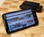HTC EVO 4G Review with Videos