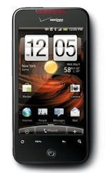 htc-incredible-20100431