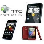 HTC Droid Incredible, Wildfire, EVO 4G: What Next?