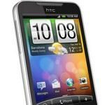 HTC Legend May Come to Canada as Bell Exclusive
