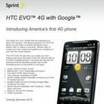 4G Network Rolled Out in Pennsylvania by Sprint