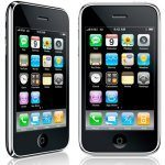 iPhone 3GS Review, Accessories, Jailbreak, Apps and Problems