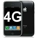 iPhone 4G Release Date with Verizon June 21- True or False