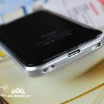 iPhone 4G _ HD Apple Clone, would you buy it pic main