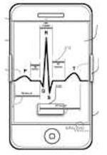 iphone-4g-heart-rate