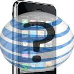 New iPhone 4G will AT&T lose their customers to Verizon?
