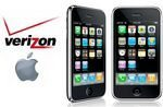 Verizon iPhone Would Mean Mass Defection from AT&T Says Analyst