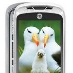 myTouch 3G Slide Release Date and Price for T-Mobile
