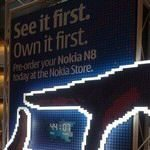 Nokia N8 Up For Pre-order in July Says Countdown Timer