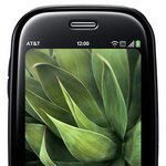 Palm Pre Plus Hitting AT&T on May 16th
