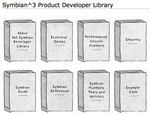 New Symbian^3 Reference Library Released