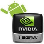 NVIDIA Android for Tegra 2 Vs. Apple A4 iPhone 4G Chip