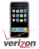 Verizon iPhone on way as Apple places 10 million CDMA units order