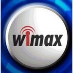 WiMAX Mobile Phone Being Tested by Taiwan Operators