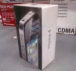 iPhone 4 Hits Walmart  Stores