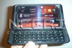 Nokia N9 Spotted and Pictured?