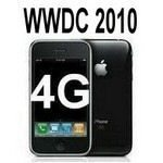 iPhone 4G Release at WWDC 2010: If Not What Then?