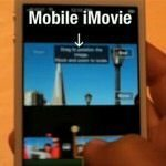Here's What Developers Think of iPhone 4: Video