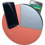 Dell Streak Preferred to Samsung Galaxy S Says Poll
