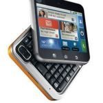 Motorola Flipout Release Date Official, Android 2
