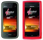V Festival Phones Coming from Nokia and Virgin Media