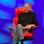 Steve Jobs at D8 Live- iPad, iPhone, HTML5, AT&T and more