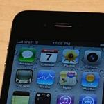 Verizon iPhone 4 Release Date No Show, are you disappointed