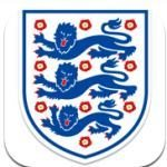World Cup 2010 England vs. USA- Official England Football iPhone App