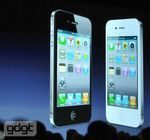 iPhone 4 India Release in September Unsubsidised?