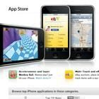 Developers Prefer to Work on iPhone Apps Reports Study