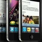 iPhone 4 Sales 1.5 Million and Climbing