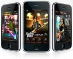 Guitar Hero for iPhone Now At App Store