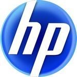 """iPhone Age"" Printers Coming from HP"