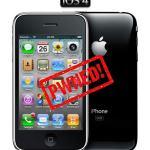 iOS 4 Jailbreak- Does PwnageTool 4.0 Work Well