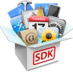 iOS 4 SDK GM Seed Now Available- Reviews